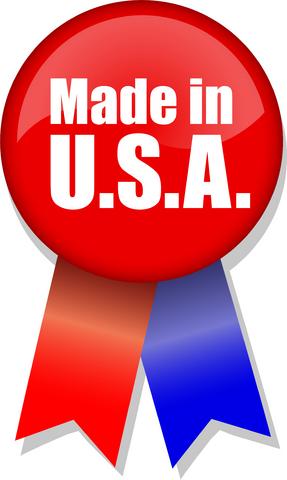 MySuccessBox - Made in USA